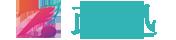 佛山公司注册|注册佛山公司|佛山注册公司流程与费用